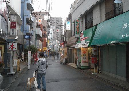 kamiochi19.jpg