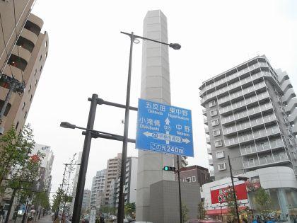 kamiochi20.jpg