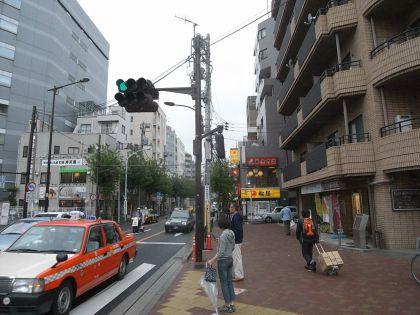 kamiochi21.jpg