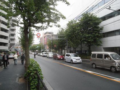 kamiochi22.jpg