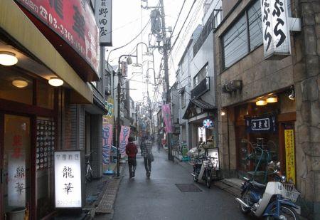 kamiochi23.jpg