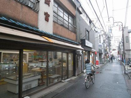 kamiochi24.jpg