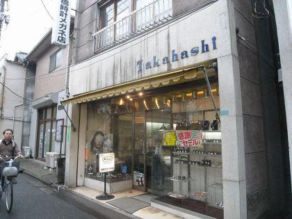 kamiochi25.jpg