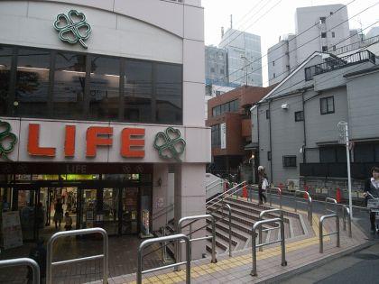 kamiochi26.jpg