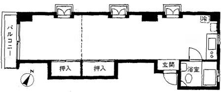 kasuganoR00_m.jpg