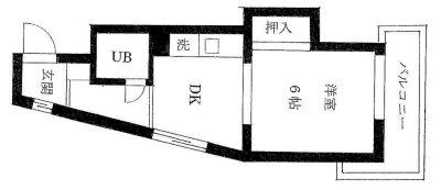 kgitaka00_2m.jpg