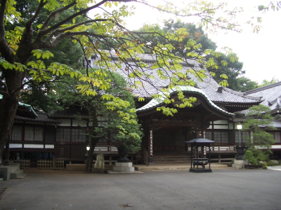 kitijyouji001