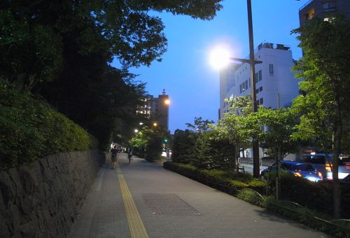 kourakukoi02.jpg