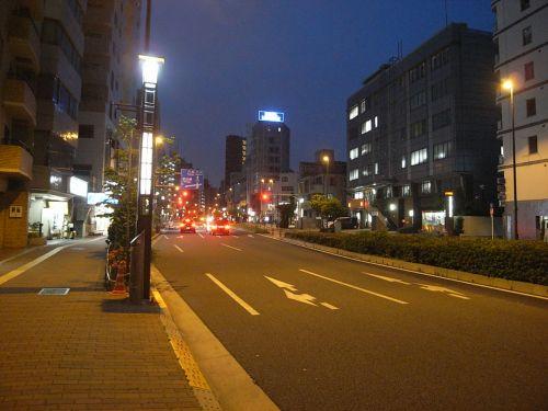 kourakukoi04.jpg