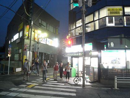 kugamezo04.jpg