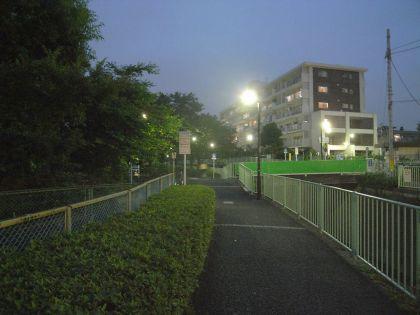 kugamezo05.jpg
