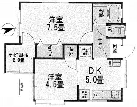 kugayahira00_m.jpg