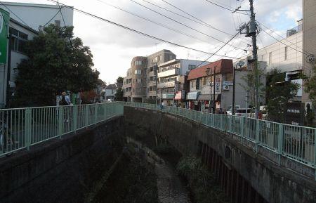 kugayahira02.jpg