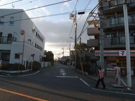 kugayahira03.jpg