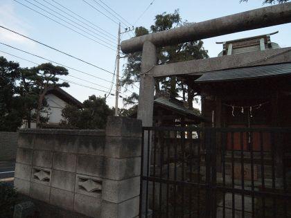 kugayahira10.jpg