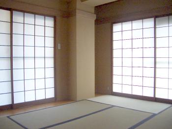 yoyogimaru10