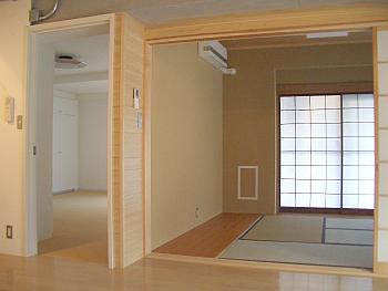 yoyogimaru9