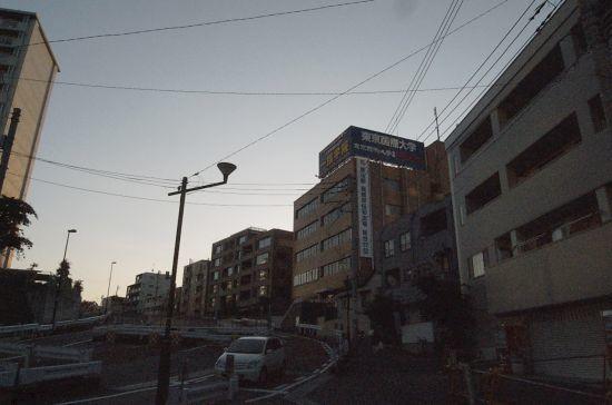 mejibande12.jpg