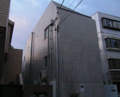 miji9n09.jpg