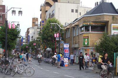 karasuyamas004