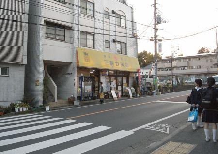 mitakadaiterasu05.jpg