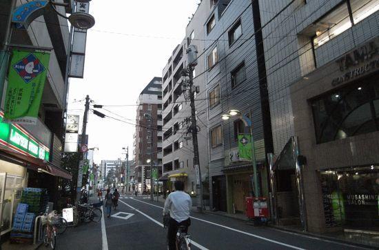 mitamunokawa02.jpg