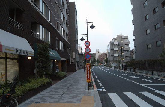 mitamunokawa03.jpg