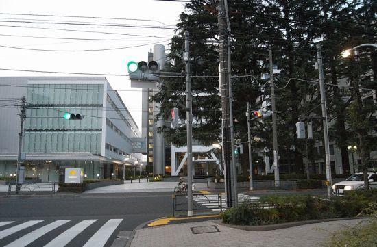 mitamunokawa05.jpg