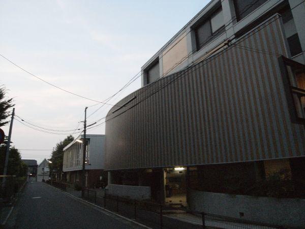 mitamunokawa07.jpg