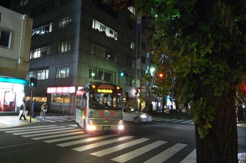 mitamusakubo03.jpg