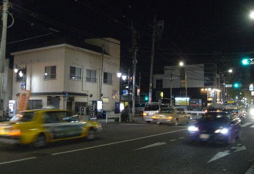 mitamusakubo04.jpg