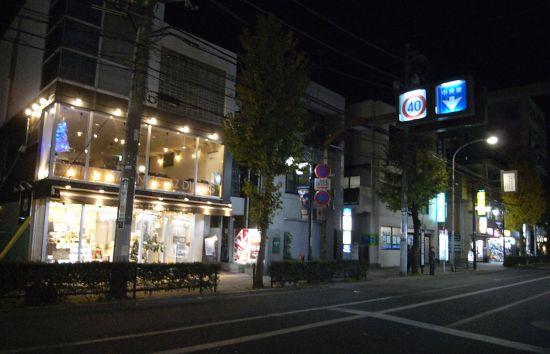 mitamusakubo05.jpg