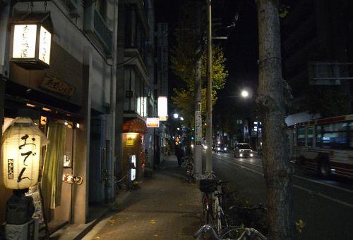 mitamusakubo06.jpg