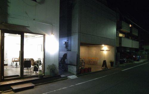 mitamusakubo10.jpg