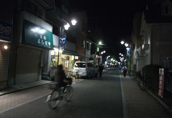 mitamusakubo11.jpg