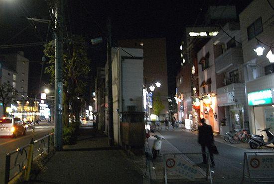 mitamusakubo12.jpg