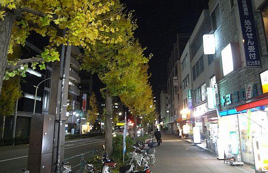 mitamusakubo13.jpg