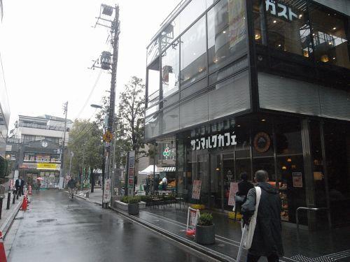 miyotohai03.jpg