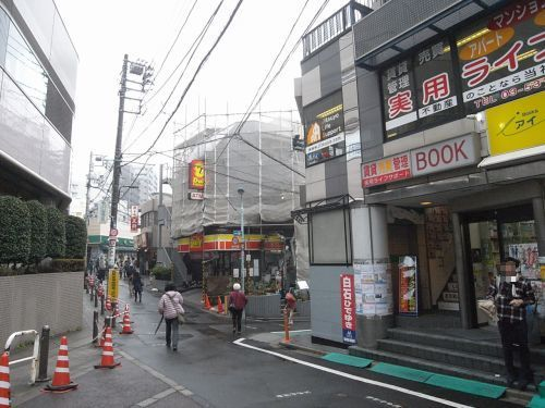 miyotohai04.jpg