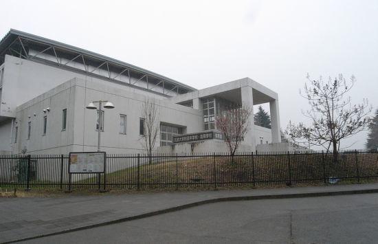 miyotohai10.jpg