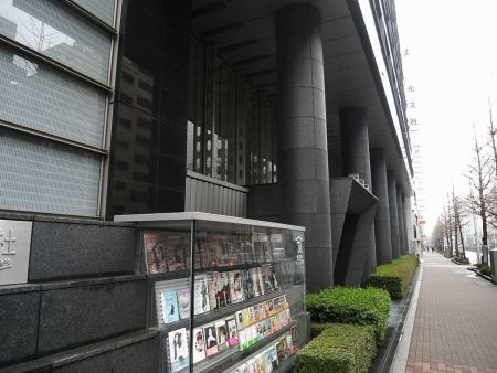 miyotohai23.jpg