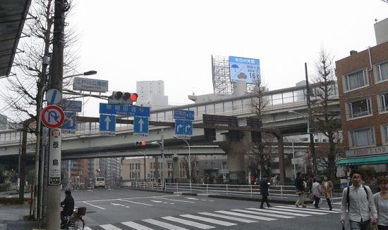 miyotohai29.jpg