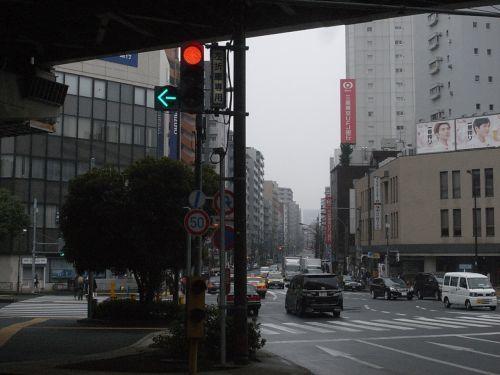 miyotohai30.jpg