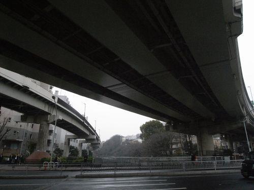 miyotohai31.jpg
