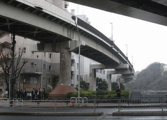 miyotohai32.jpg