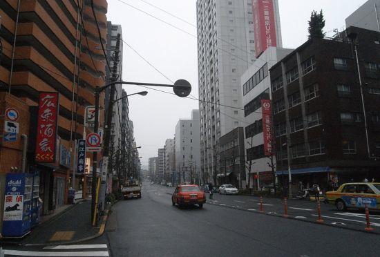 miyotohai33.jpg