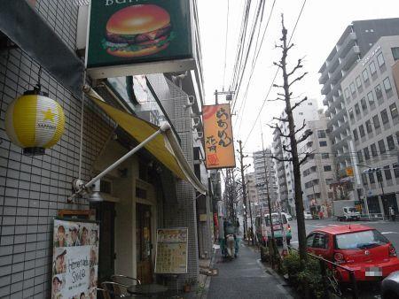 miyotohai34.jpg