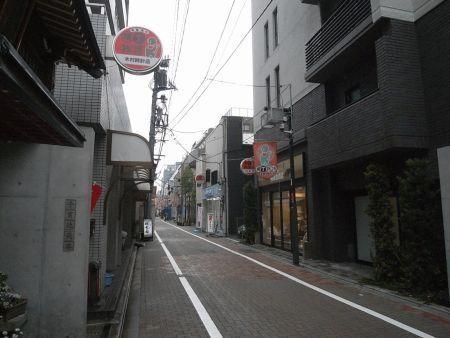 miyotohai35.jpg