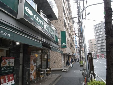 miyotohai36.jpg
