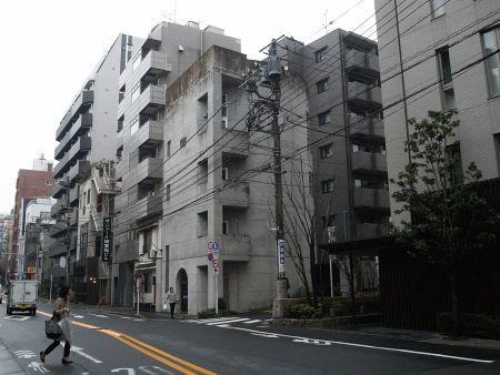 miyotohai39.jpg